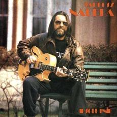 Absolutnie mp3 Album by Tadeusz Nalepa