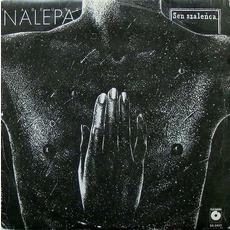 Sen Szaleńca mp3 Album by Tadeusz Nalepa