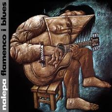 Flamenco I Blues mp3 Album by Tadeusz Nalepa