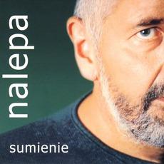 Sumienie mp3 Album by Tadeusz Nalepa