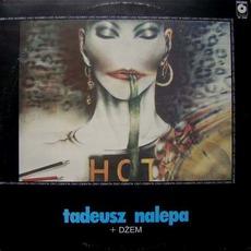 Numero Uno mp3 Album by Tadeusz Nalepa + Dżem