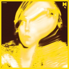 Twins mp3 Album by Ty Segall