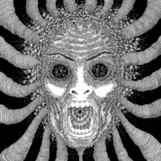 Slaughterhouse mp3 Album by Ty Segall Band
