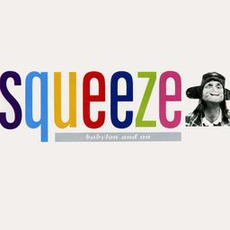 Babylon And On mp3 Album by Squeeze
