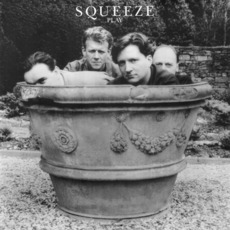 Play mp3 Album by Squeeze