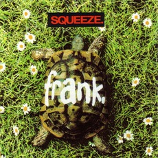 Frank mp3 Album by Squeeze