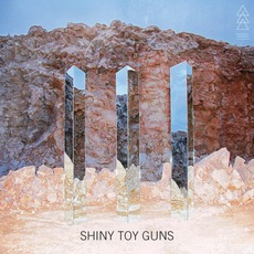 III mp3 Album by Shiny Toy Guns