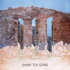 III mp3 Album by Shiny Toy Guns