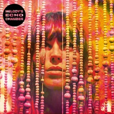 Melody's Echo Chamber mp3 Album by Melody's Echo Chamber