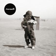 Something For The Weakened mp3 Album by Meursault