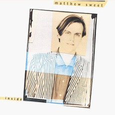Inside mp3 Album by Matthew Sweet