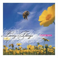 Living Things mp3 Album by Matthew Sweet