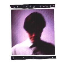 Earth mp3 Album by Matthew Sweet