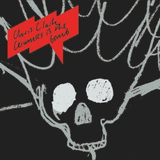 Ceramics Is The Bomb mp3 Album by Chris Clark