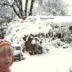 Clarence Park mp3 Album by Chris Clark