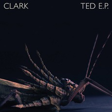 Ted EP mp3 Album by Clark