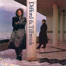Difford & Tilbrook mp3 Album by Difford & Tilbrook