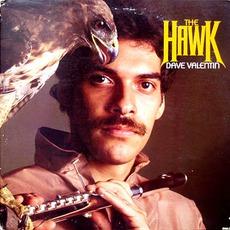 The Hawk mp3 Album by Dave Valentin