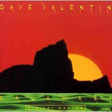 Kalahari mp3 Album by Dave Valentin