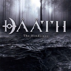 The Hinderers mp3 Album by Dååth