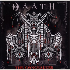 The Concealers mp3 Album by Dååth