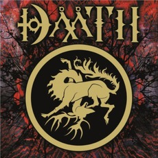 DÅÅTH mp3 Album by Dååth