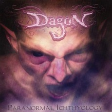 Paranormal Ichthyology mp3 Album by Dagon