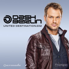 United Destination 2012 mp3 Compilation by Various Artists