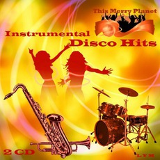 This Merry Planet: Instrumental Disco Hits