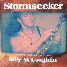 Stormseeker: The Best Of