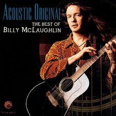 Acoustic Original: The Best Of mp3 Artist Compilation by Billy McLaughlin