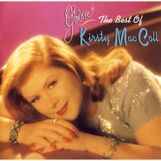 Galore: The Best Of Kirsty Maccoll