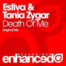 Death Of Me mp3 Single by Estiva & Tania Zygar