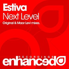 Next Level mp3 Single by Estiva
