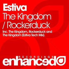 The Kingdom / Rockerduck mp3 Single by Estiva
