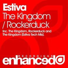 The Kingdom / Rockerduck