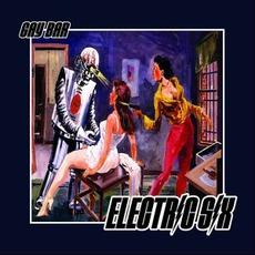Gay Bar mp3 Single by Electric Six
