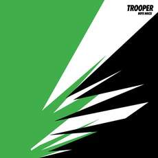 Trooper mp3 Single by Boys Noize