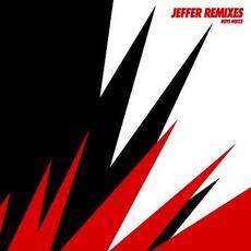Jeffer Remixes mp3 Single by Boys Noize