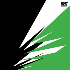 Nott mp3 Single by Boys Noize