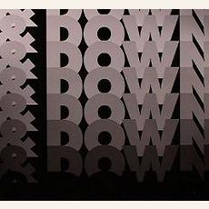 & Down mp3 Single by Boys Noize