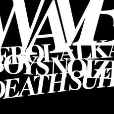 Waves / Death Suite mp3 Single by Boys Noize & Erol Alkan