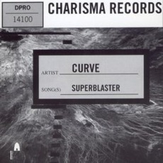 Superblaster mp3 Single by Curve