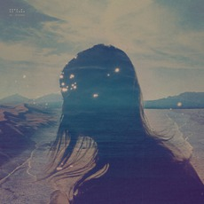Dive mp3 Single by Tycho