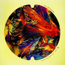 Adrift / From Home mp3 Single by Tycho