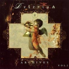 Archives, Volume 2