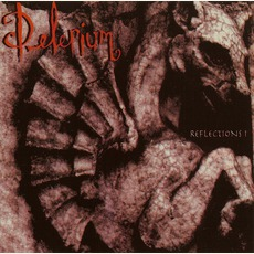 Reflections I mp3 Artist Compilation by Delerium