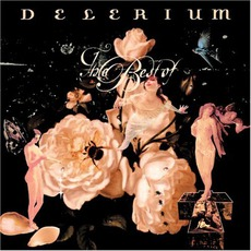 The Best Of mp3 Artist Compilation by Delerium