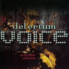 Voice: An Acoustic Collection mp3 Artist Compilation by Delerium