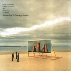 Four Thousand Seven Hundred And Sixty-Six Seconds: A Short Cut To Teenage Fanclub mp3 Artist Compilation by Teenage Fanclub